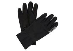 Regatta Xert Softshell Handschoenen Heren