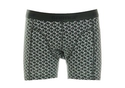 Garage Boxershort Nevada Green Heren