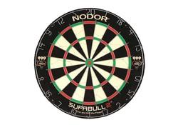 Nodor Supabull II Dartbord