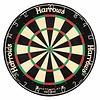 Harrows Pro Matchplay Bristle Dartbord
