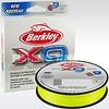 Berkley X9 Braid Flame Yellow 300 meter  | Gevlochten Lijn