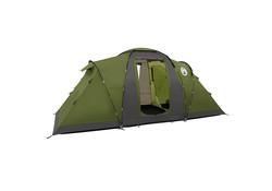 Coleman Bering 4 Groen Tent 4 Personen