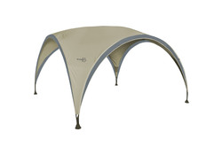 Bo-Garden Party Shelter Large Beige Partytent