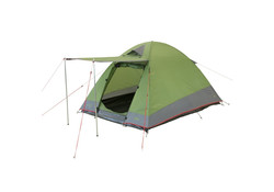 Bo-Camp Move Groen Tent 2 Personen
