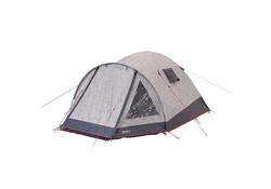 Bo-Camp LeevZ Birch Tent 2 Personen