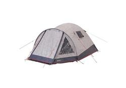 Bo-Camp LeevZ Birch Tent 3 Personen