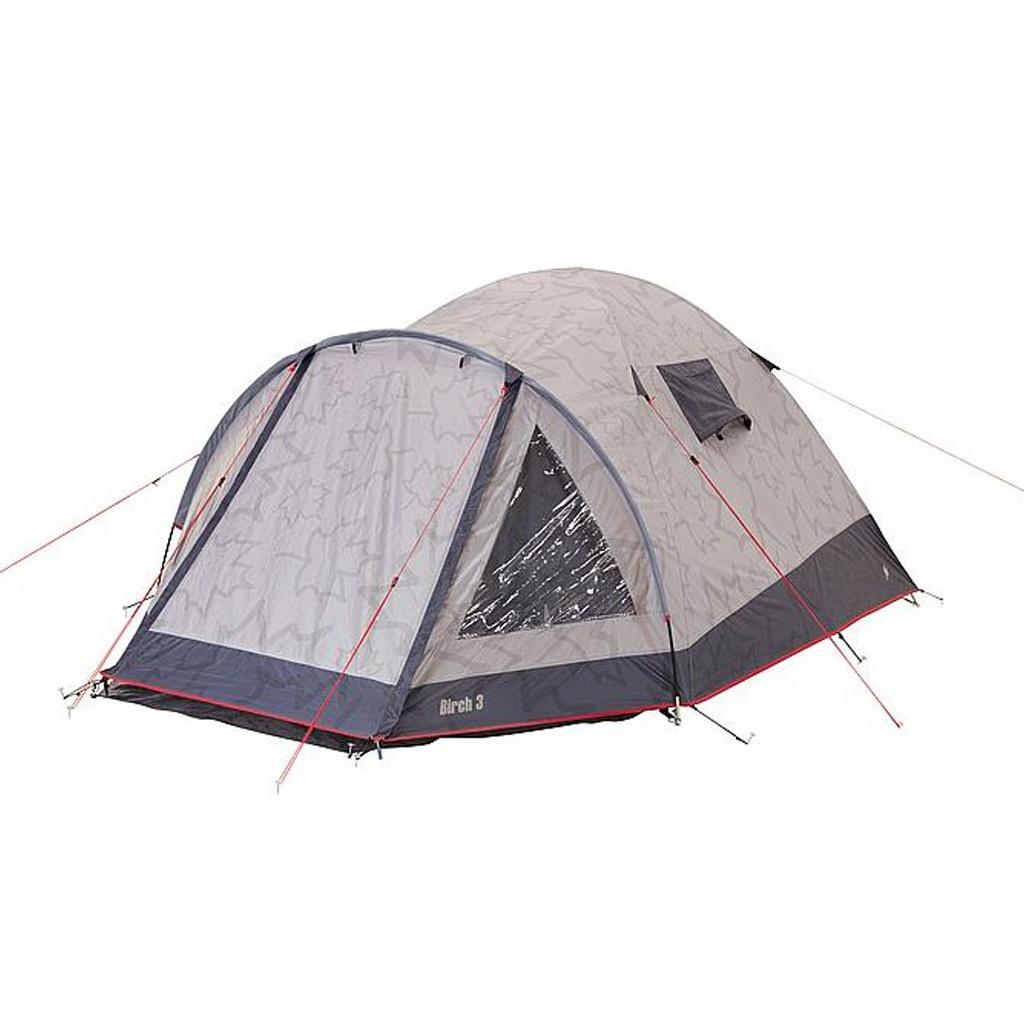 Bo Camp Voortent.Tent Bo Camp Leevz Birch 3 Personen