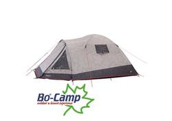 Bo-Camp LeevZ Larch Tent 3 Personen