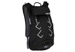 Abbey Camp Aerofit 15 Liter Antraciet Gateway Rugzak