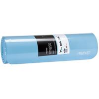 Blauw Fitnessmat - Slaapmat