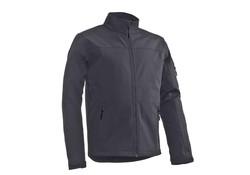 Santino Santo Graphite Softshell Jacket Heren