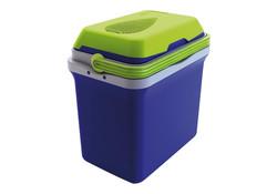 Gio'Style Bravo 25 Blauw Elektrische Koelbox