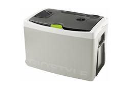 Gio'Style Shiver 41 Liter Grijs Elektrische Koelbox