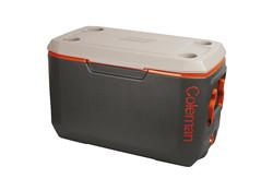 Coleman 70 QT Xtreme Cooler 66 Liter Grijs Koelbox