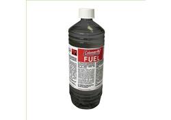 Coleman Fuel 1 Liter Kookpunt Benzine