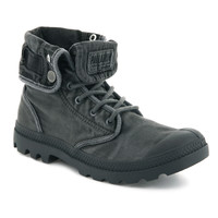 Baggy TC 2.0 Forged Iron Schoenen Dames