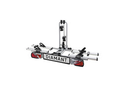 Pro-User Diamant 2 Fietsen Fietsendrager