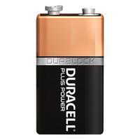 9V 6LP3146 Plus Power Batterij