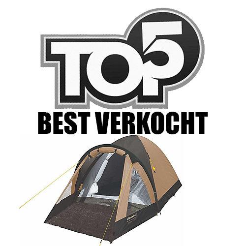 Top 5 Tenten >