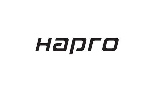 Hapro