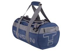 Tenson 35 L Blauw Travelbag