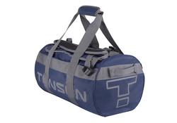 Tenson 65 L Navy Travelbag