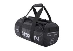 Tenson 90 L Zwart Travelbag