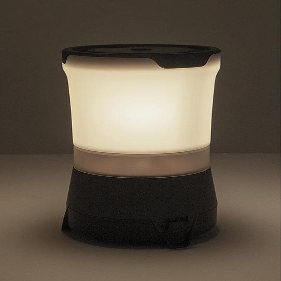 Photon Tafellamp