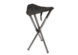 Walkstool Basic 60 cm Antraciet 3-Poots krukje