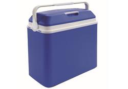 VDM Electrische Koelbox 24 Liter 12 Volt