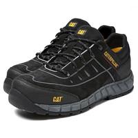 Roadrace S3 Zwart Lage Werkschoenen Heren