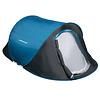 Dunlop HT 190T Blauw Tent 1 Persoon - Festivaltent
