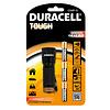 Duracell CMP-5 Tough 14-LEDS Zaklamp