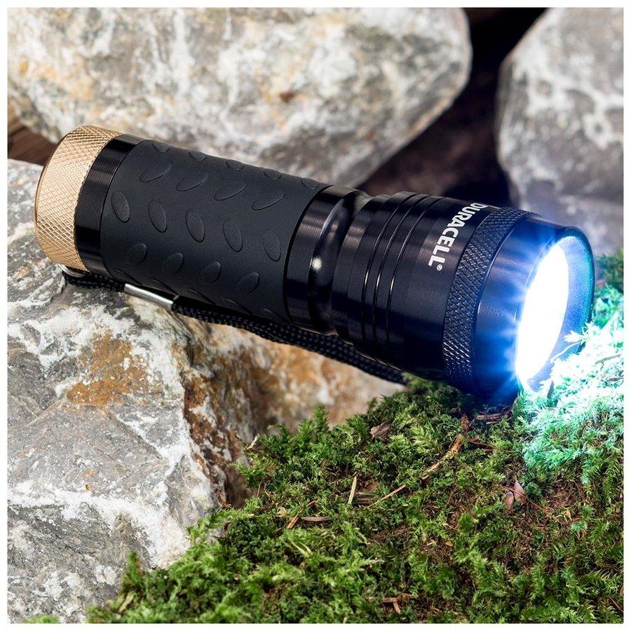 CMP-5 Tough 14-LEDS Zaklamp