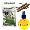 WandelWol 20 gram + Wandelolie + Wandelhout