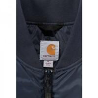 Shop Vest Navy Bodywarmer Heren
