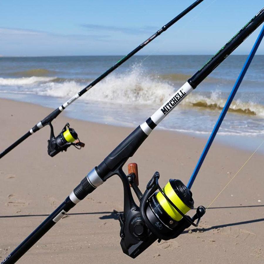 Suprema Senso Beach 450
