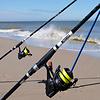 Mitchell Suprema Senso Beach 420