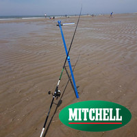 Mitchell Suprema Senso Beach 420