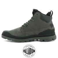 Outsider WP+ Pampa Fallen Rock Boots Heren