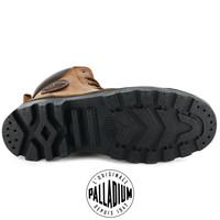 Sport Cuff WPLU Sunrise Carafe Boots