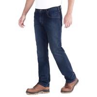 Carhartt Rugged Flex Straight Tapered Erie Jeans Heren