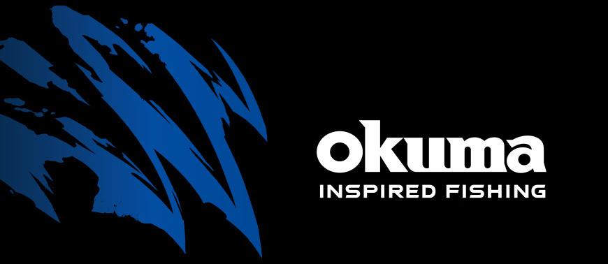 Okuma Banner