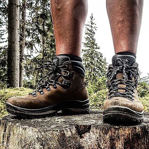 new balance wandelschoenen vierdaagse