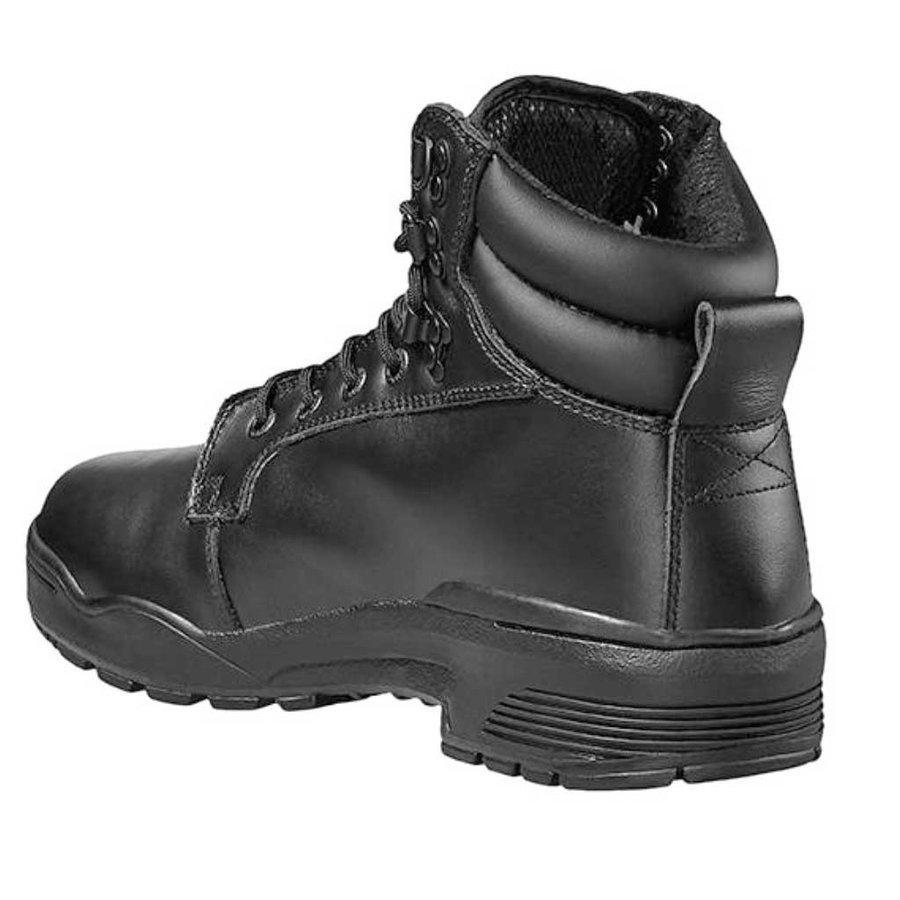 Patrol CEN Zwart Werkschoenen Uniseks