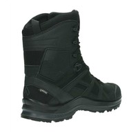 Black Eagle Athletic 2.1 GTX Zwart Legerkisten Uniseks