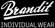 [brandit logo]