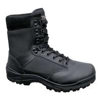 Brandit Tactical Boot Thinsulate Zwart Legerkisten Heren