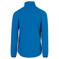 Go Essential Blauw Regenjas