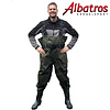 Albatros Nylon/PVC Waadpak
